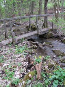 Žítkovský potok