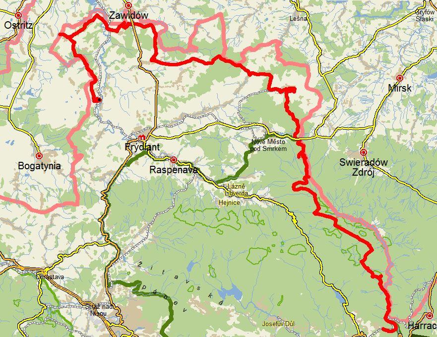 cyklotrasy-mapa
