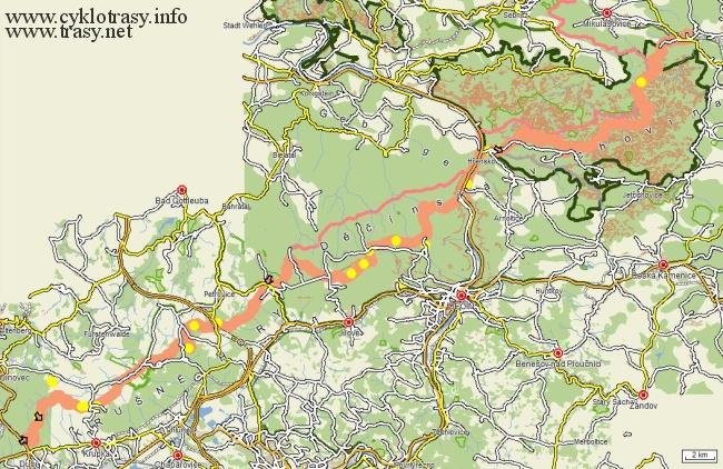 mapa-etapa14